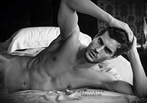Fifty Shades Darker': Cast, Plot Rumors And Everything We Know So ...