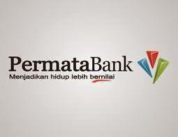 Lowongan Kerja Bandar Lampung di Bank Permata yang bagikan kepada anda kali ini berasal dari lembaga perbankan yang bernama Bank Permata. Pada bulan Maret 2014 ini, Bank Permata sedang membutuhkan sumber daya manusia yang mampu bersedia untuk bekerja sebagai Teller Bank Permata.