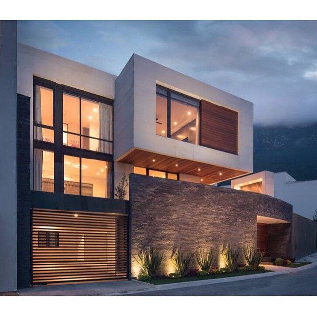 pozasarquitectos pozas arquitectura residencial