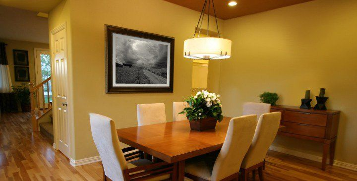 In your dining room #FineArt #Photography #Design