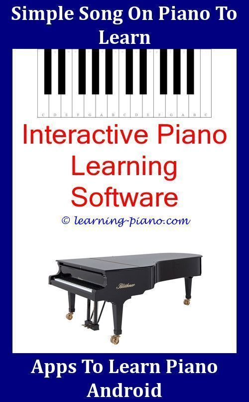 Learnpianochords Learn Music Piano Chordspianolessons Can You Learn