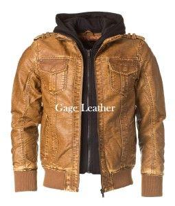 Jaket Kulit Domba Asli Garut Kode JKG 34 Untuk Pemesanan Silahkan Hubungi www.gageleather.com #leatherjacket #gageleather #jaketkulitgarut