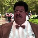 """In the Eddie Murphy's 1996 version of """"The Nutty Professor"""" overweight yet good-hearted professor Sherman Klump takes a special chemical that turns him into the slim but obnoxious Buddy Love. The film co-stars Jada Pinkett, James Coburn, Larry Miller, Dave Chappelle and John Ales. Here are a few oth...In the Eddie Murphy's 1996 version of """"The Nutty Professor"""" overweight yet good-hearted professor Sherman Klump takes a special chemical that turns him into the slim but obnoxious Buddy Love…"""