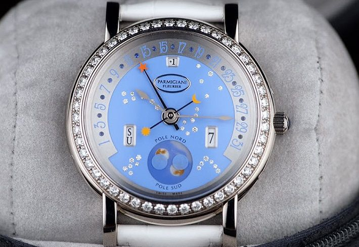 55 Best Images About Watch Free On Pinterest: 17 Best Images About Women's Most Expensive Watches On
