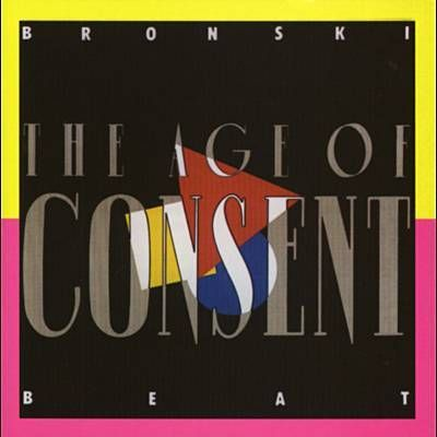 Found Smalltown Boy by Bronski Beat with Shazam, have a listen: http://www.shazam.com/discover/track/5224014