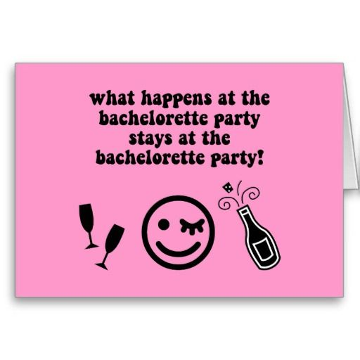 16 Best Funny Bachelorette Party T Shirts Images On