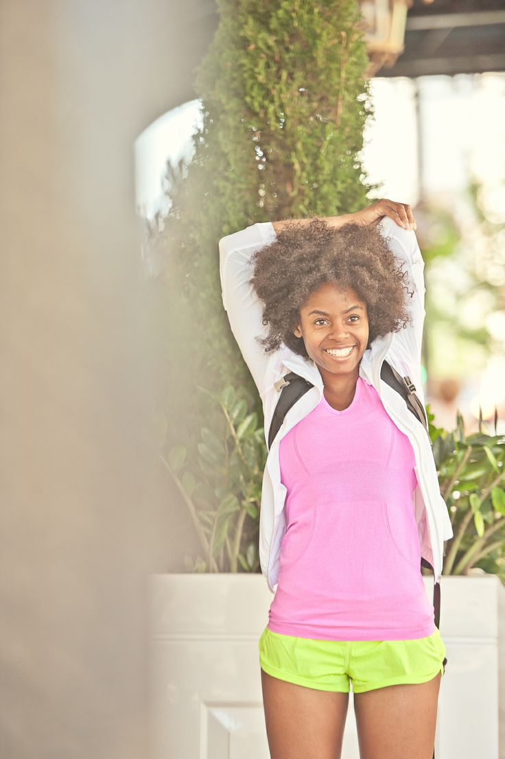 http://www.lindsaymuciyphotography.com/ #LindsayMuciyPhotography #Lululemon #Runner
