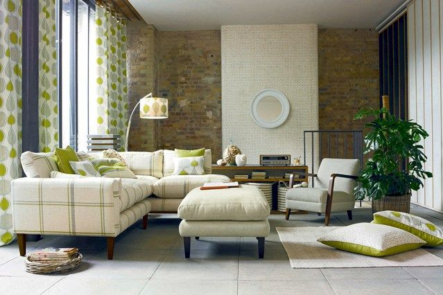 1000 Images About IDEAS FOR LIVING ROOMS On Pinterest Jonathan Adler Livi