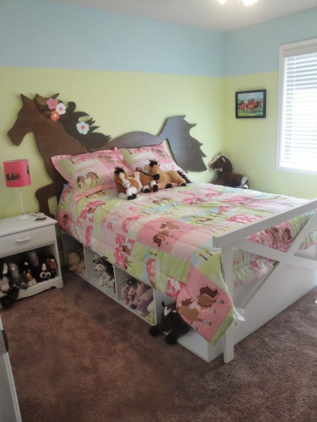 17 best ideas about handmade headboards on pinterest diy bed headboard headboard ideas and. Black Bedroom Furniture Sets. Home Design Ideas