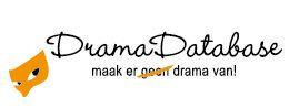 DramaDatabase - lessen en ideeën, ook een aantal gratis - inhoud dramakoffer -