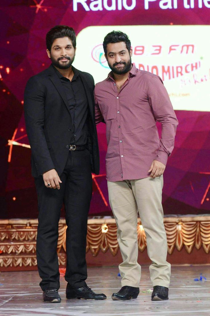 45 best NTR images on Pinterest | Jr, Movies and Telugu