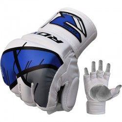 More @ http://rdxsports.com/mma/gloves