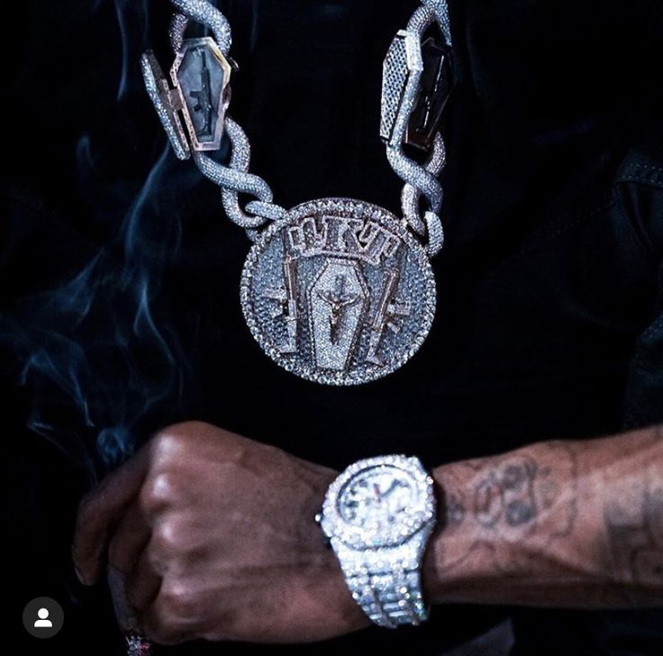 Pin On Nba Youngboy