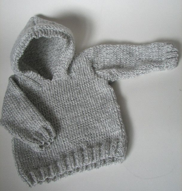 225 Best Baby Boy Hooded Sweaters Knit Images On Pinterest