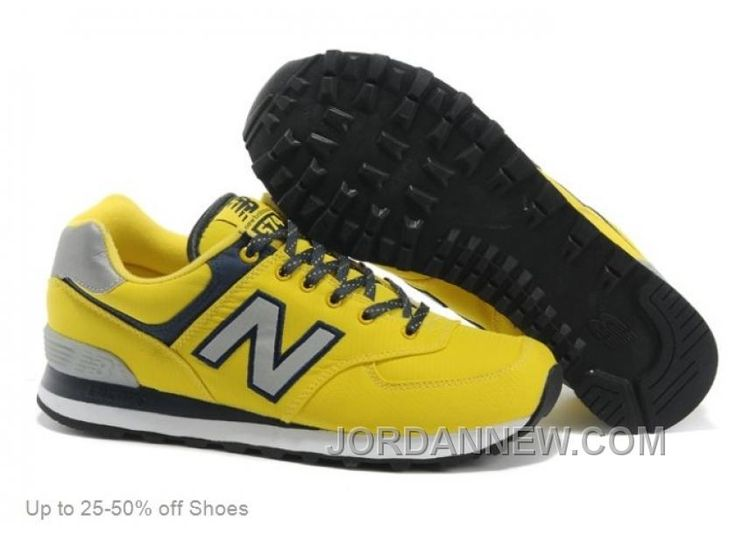 http://www.jordannew.com/new-balance-casual-shoes-men-574-yellow-grey-online.html NEW BALANCE CASUAL SHOES MEN 574 YELLOW GREY ONLINE Only $70.00 , Free Shipping!