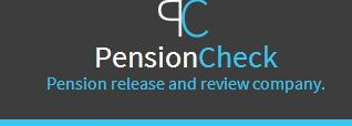 Pension release & review company. Take funds early from your underperforming pension >> Pension release --> http://www.pensioncheck.info/