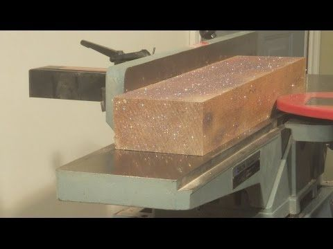 how to use woodworking tools