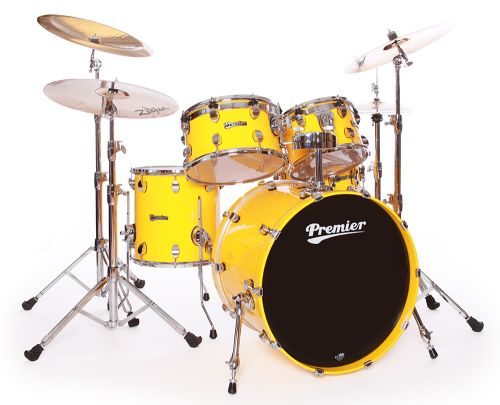 Drumstuff, the South East's Favourite Drum Store! Enterprise Shopping Centre, http://enterprise-centre.org/shop/drumstuff