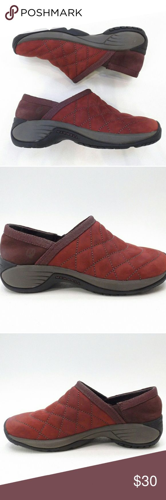 10366 Best My Posh Picks Images On Pinterest Heels Shoes Flash  Olivia Sneakers Quilted Red Leather Merrell Slip Style Athletic With Uppers And Synthetic Soles