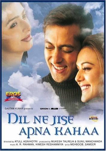 Dil Ne Jise Apna Kahaa DVD ~ Atul Agnihotri, http://www.amazon.com/dp/B001CU5NQS/ref=cm_sw_r_pi_dp_Ir8qrb1CBAPXS