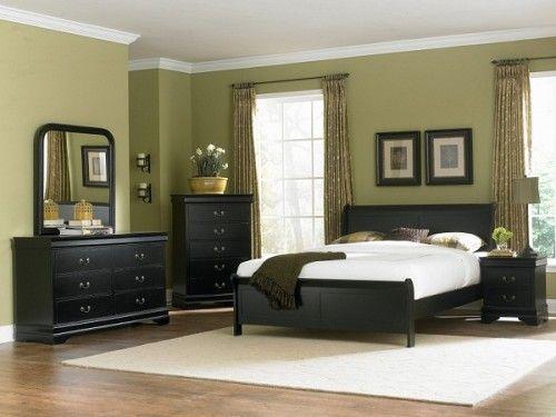 Slaapkamer Dekor Idees : Best slaapkamer images by mariska zaaijer