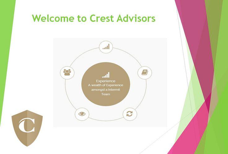 https://flic.kr/p/T82L2a | Self Managed Super Accountants Gold Coast - Crest Advisors | Follow Us : crestadvisors.com.au   Follow Us : www.facebook.com/CrestAdvisors   Follow Us : followus.com/crestadvisors   Follow Us : au.pinterest.com/crestadvisors   Follow Us : www.linkedin.com/company/crest-accountants-gold-coast