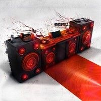 Boombox - (Mastered) by Kin3teK on SoundCloud
