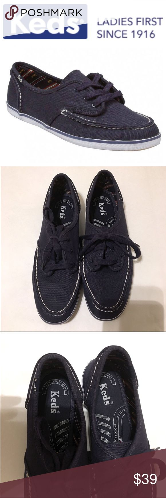 ✨Keds Champion Skipper Flats ♦️Keds Champion Skipper Flats Keds Shoes Sneakers
