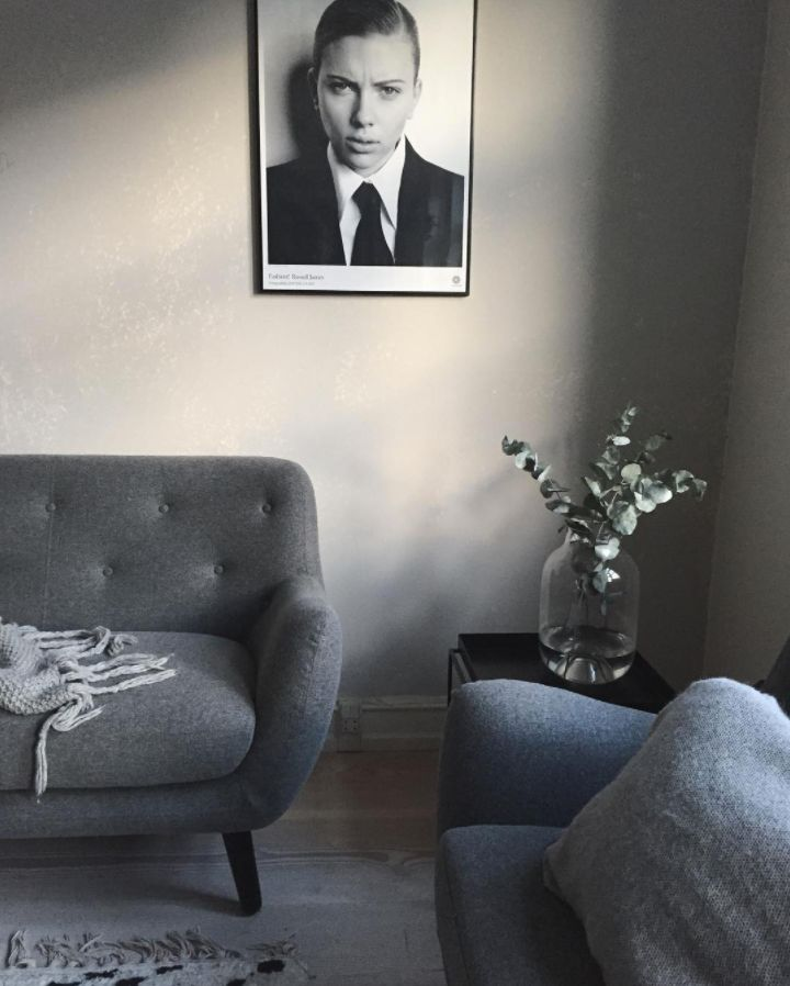 Herman! With grey you can never go wrong  https://za.sofacompany.com/furniture/sofas/2-seater-sofa/herman-2-seater-sofa-lux-charcoal-dark-grey-legs