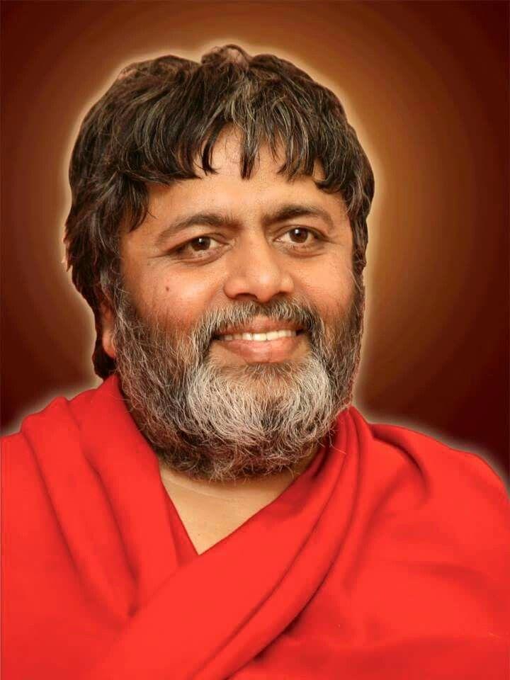 Guru & his glory