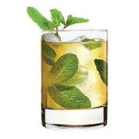 Ricetta Cocktail Heir Apparent ... il #sabato l'aperitivo DEVE essere #Strong! http://www.cocktailmania.it/ricette-cocktail-alcolici/149/Heir-Apparent.html #cocktailmania #cocktail #cocktails #drink #drinks #drinkrecipe #drinkrecipes #drinksrecipe #drinksrecipes #ricette #ricettecocktail #cicchetto #barman #corsobarman #aperitivo #bartending #flair #aperitif