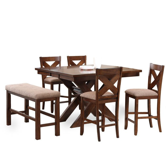Cheap Dining Chairs Set Of 8 Dining Cheap Furniture 8  : 3830156202965f97015cf0367d1013c8 set table table and chair sets from www.theridgewayinn.com size 700 x 700 jpeg 45kB