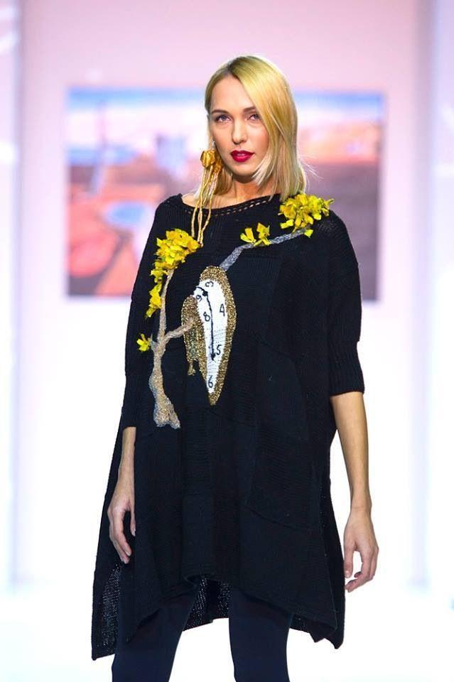 Dali fashion