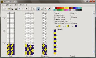 http://koralikowaweraph.blogspot.com.tr/p/wzory-sznurow-szydekowo-koralikowych.html?m=1