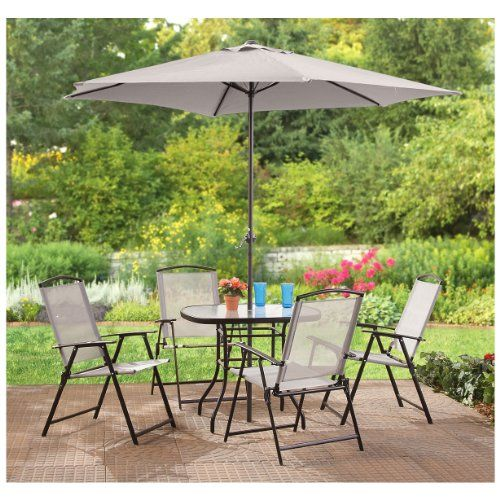 25 Best Ideas About Discount Patio Furniture On Pinterest Cheap Patio Furniture Sets White