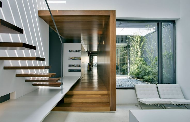 Sanahuja & Partners. Estudio Arquitectura y Diseño, Ruzafa, Valencia. C. Dénia 37, 46006 Valencia