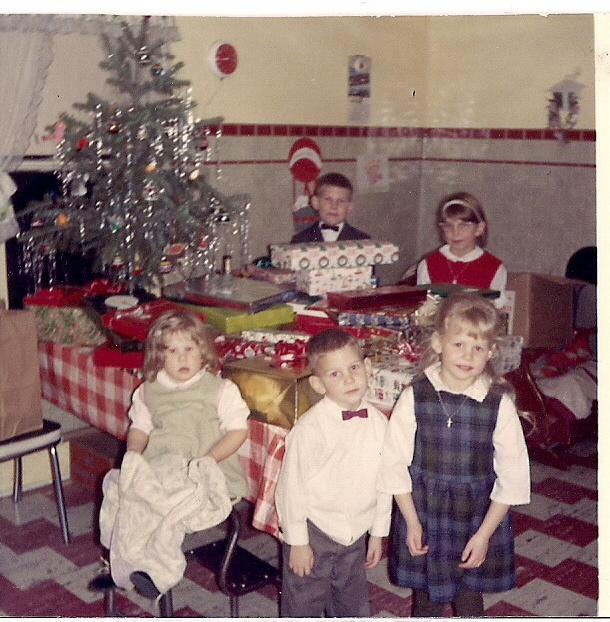 544 best 1960s christmas images on pinterest vintage