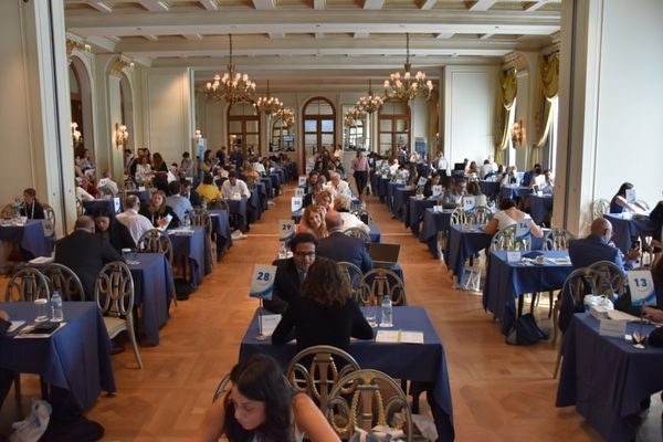 Travel Trade Athens 2017: Early-bird Registration Deadline Extended to July 31.