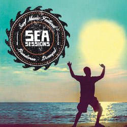 Win VIP weekend tickets to Sea Sessions 2015 - http://www.competitions.ie/competition/win-vip-weekend-tickets-to-sea-sessions-2015/