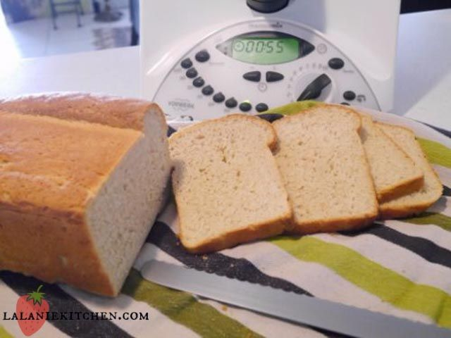 This recipe for standard bread-loaf pan.    This is the most unbelievably delicious home made bread without using bread improver. Into this recipe dough takes a shorter time to prove. Do not let the dough rise longer than specified time as it will sink when put into the oven.   bread tin (Length 24 cm …