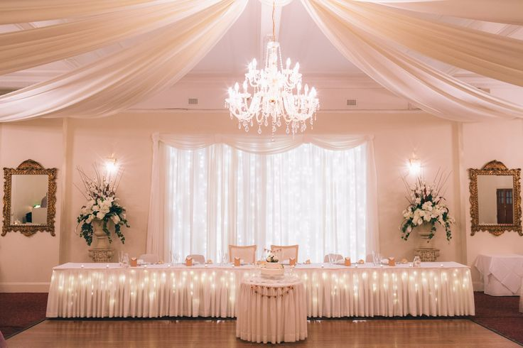 Sydney-Wedding-Photographer-Samantha-Galip-Wedding-104