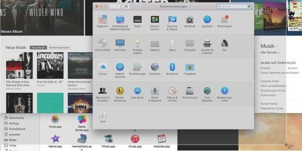 Wie macht man einen Screenshot am Mac? Mit diesen Tipps ist das kein Problem…
