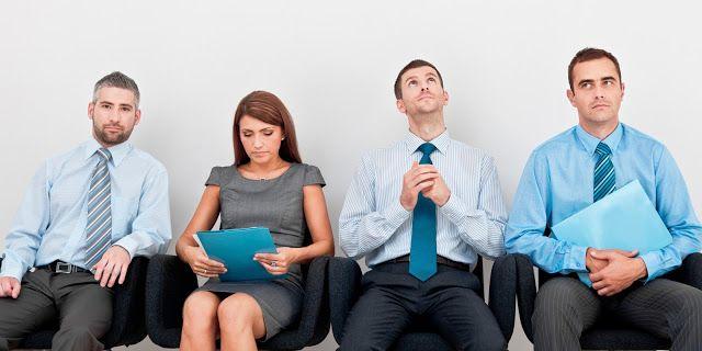 Tips Jitu Menjawab Wawancara Kerja