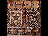 Tapa Cloth Image Index | Museum of Natural and Cultural History