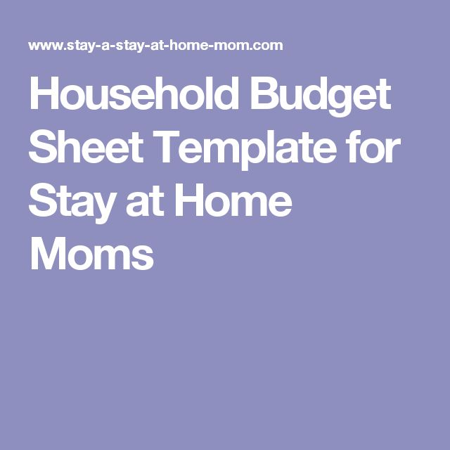 The 29 best images about Budget on Pinterest