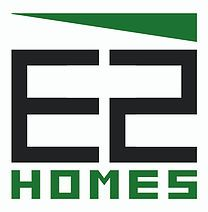 e2 Homes is a residential construction firm in Central Florida, specializing in cost-effective, modern design and environmentally responsible building solutions
