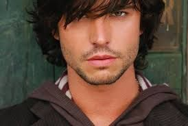 Jason Behr - the hero for Prodigal Son