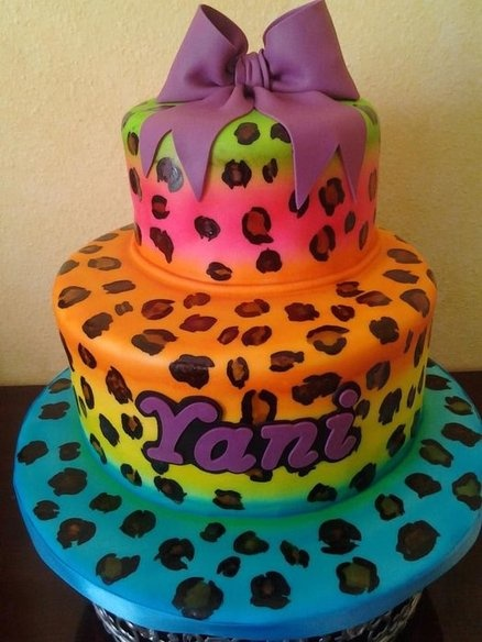 Cake Decorating Mandurah