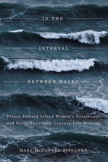 Prince Edward Island Fb Cover