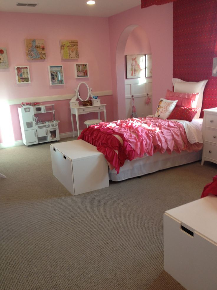 23 best for the home images on pinterest home ideas my for Cute cheap bedroom ideas